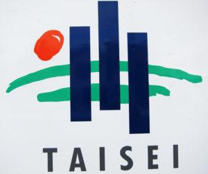 Taisei-logo