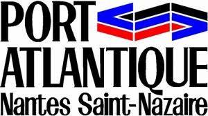 le-grand-port-se-prepare-pour-l-eolien-off-shore--994