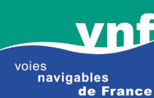 logo_vnf_1