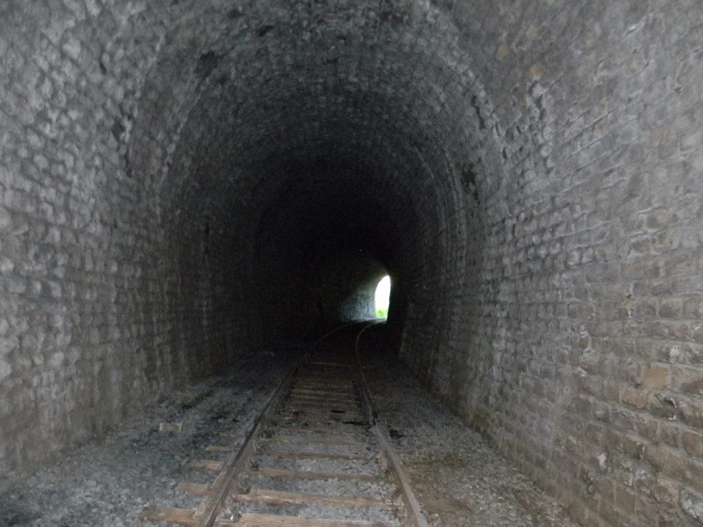1 ferroviaire oloron