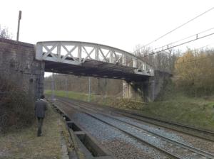 1 pont lgv saut de mouton