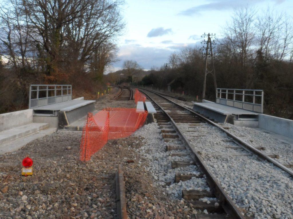 2 ferroviaire le buisson