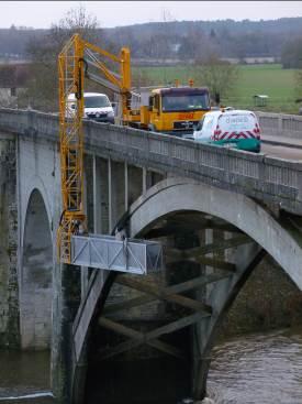 3 pont du bourg