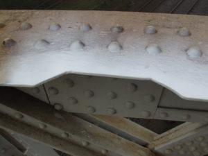 3 pont lgv saut de mouton