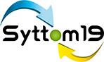 SYTT logo