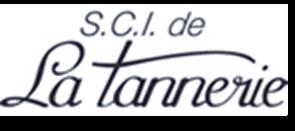 sci tannerie logo