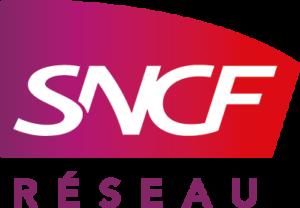logo_sncf_reseau_web
