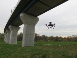 drone-fox-c8